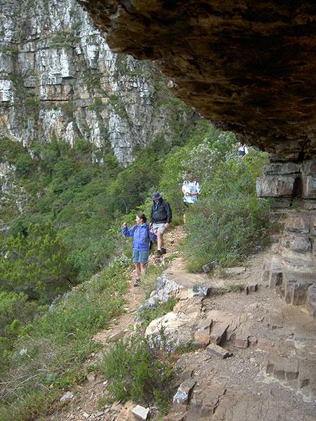 cape-town-hikes-corridoor-ravine-01