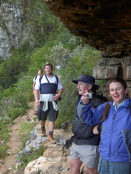 cape-town-hikes-corridoor-ravine-02