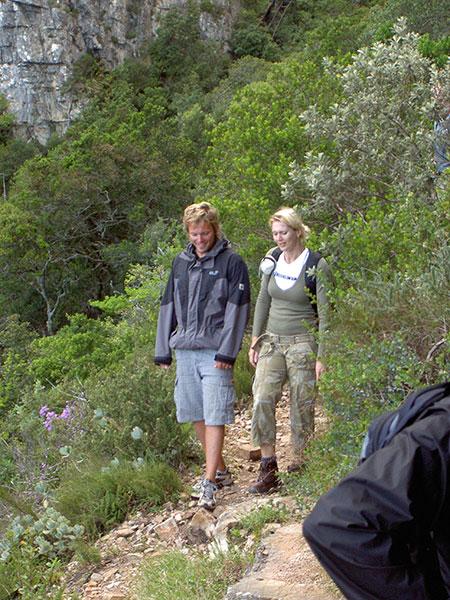 cape-town-hikes-corridoor-ravine-03