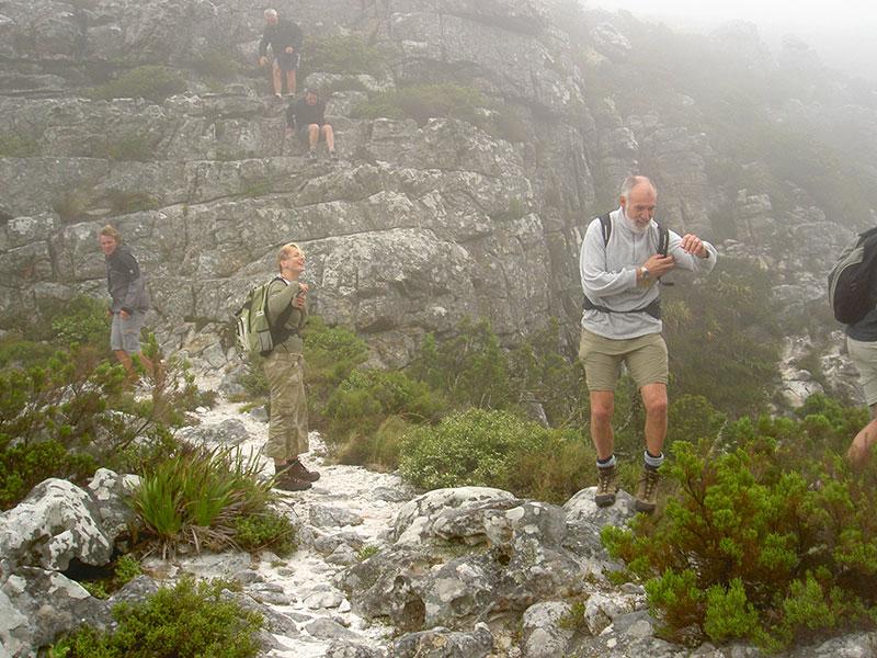 cape-town-hikes-corridoor-ravine-06