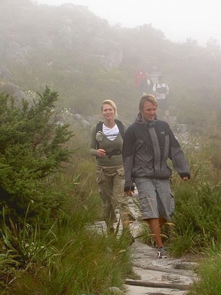 cape-town-hikes-corridoor-ravine-07