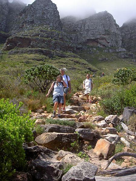 cape-town-hikes-corridoor-ravine-10