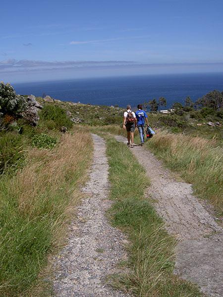 cape-town-hikes-corridoor-ravine-12