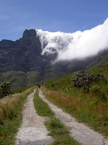 cape-town-hikes-corridoor-ravine-13