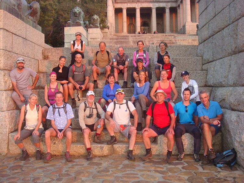 cape-town-hikes-devils-peak-01