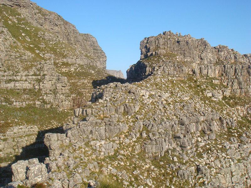cape-town-hikes-devils-peak-06