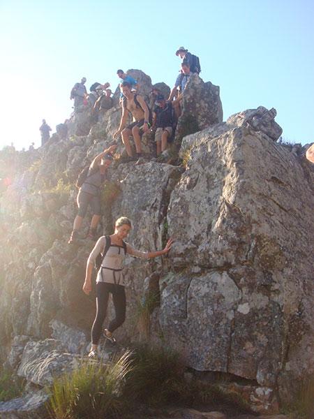 cape-town-hikes-devils-peak-07