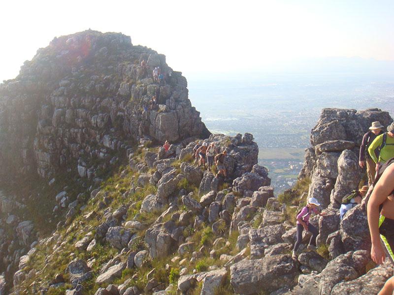 cape-town-hikes-devils-peak-08