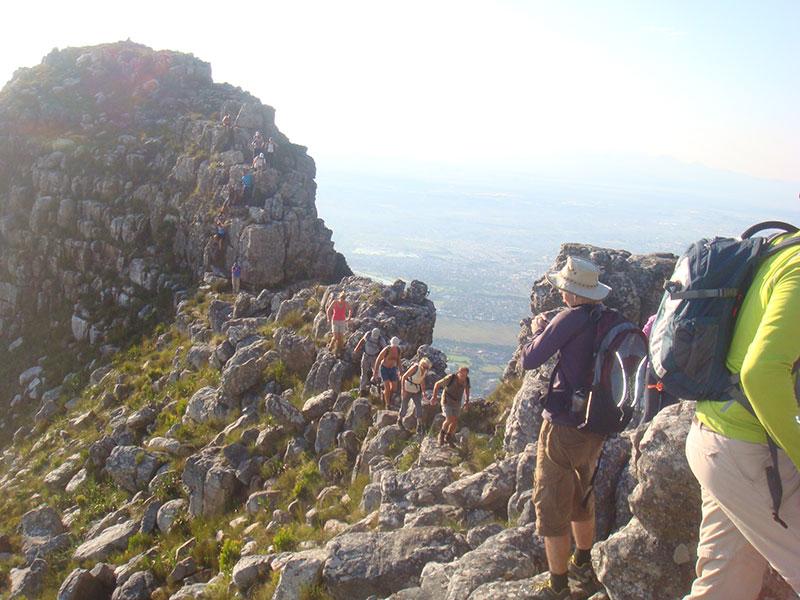 cape-town-hikes-devils-peak-09