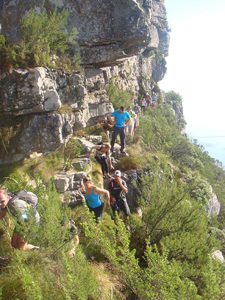 cape-town-hikes-devils-peak-11