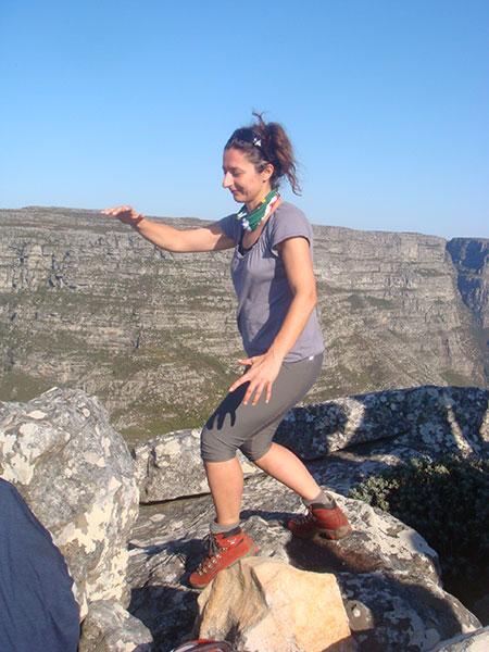 cape-town-hikes-devils-peak-12