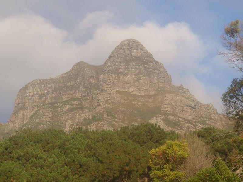 cape-town-hikes-devils-peak-13