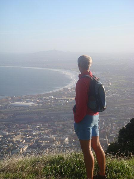 cape-town-hikes-devils-peak-14