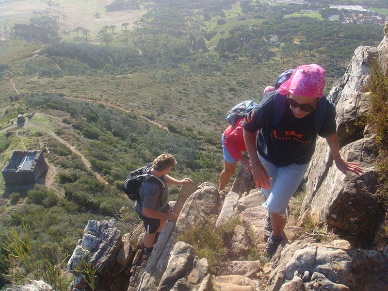 cape-town-hikes-devils-peak-17