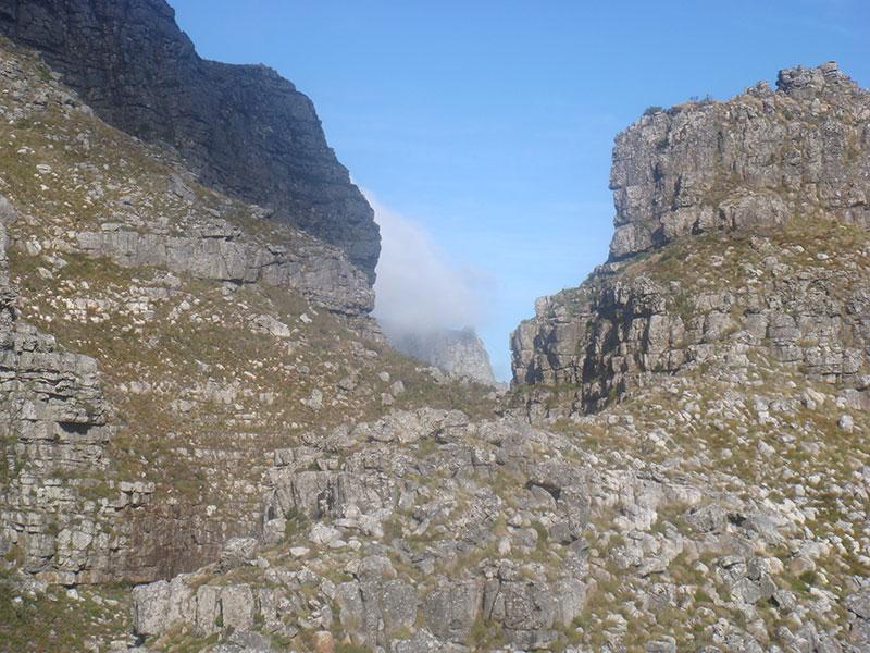 cape-town-hikes-devils-peak-18