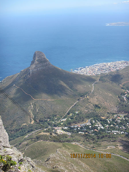 cape-town-hikes-india-venster-17