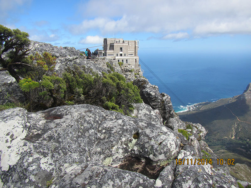 cape-town-hikes-india-venster-19