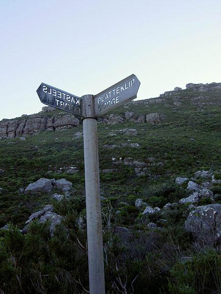 cape-town-hikes-kasteels-poort-16