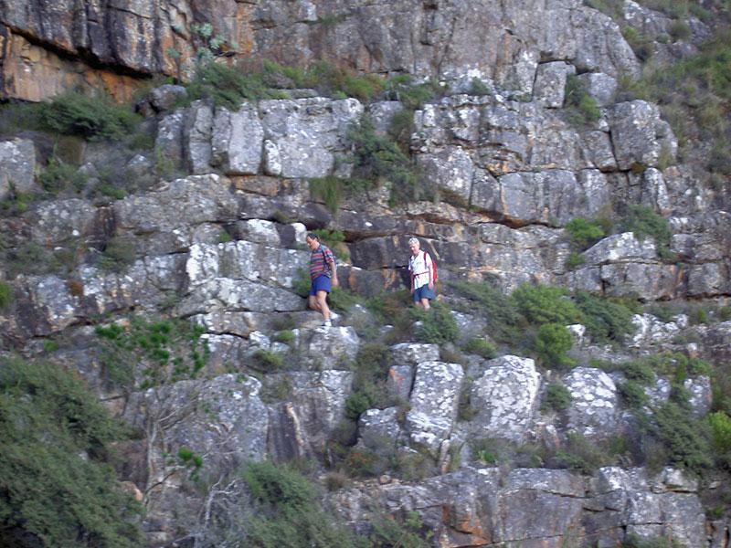 cape-town-hikes-kasteels-poort-19