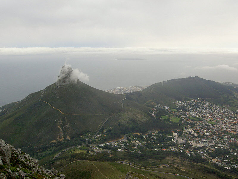 cape-town-hikes-lions-head-03