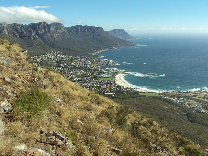 cape-town-hikes-lions-head-05