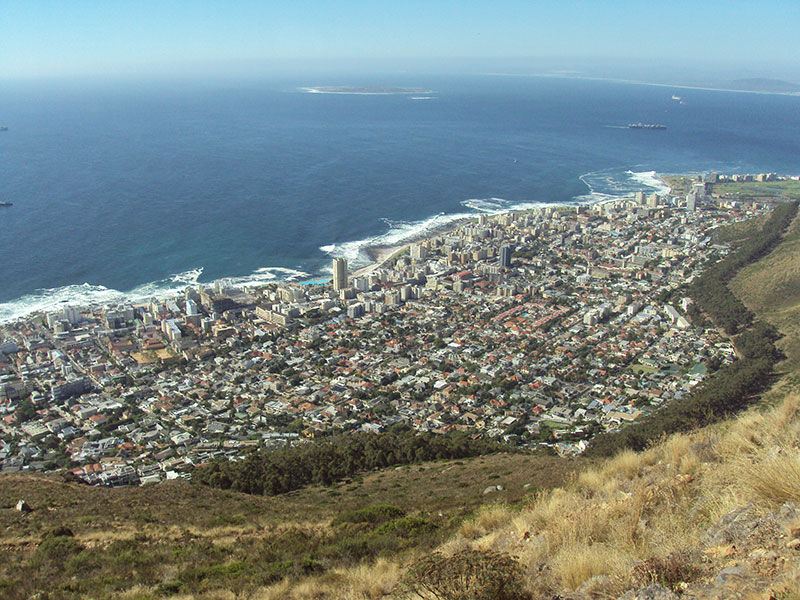 cape-town-hikes-lions-head-06