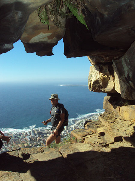 cape-town-hikes-lions-head-07
