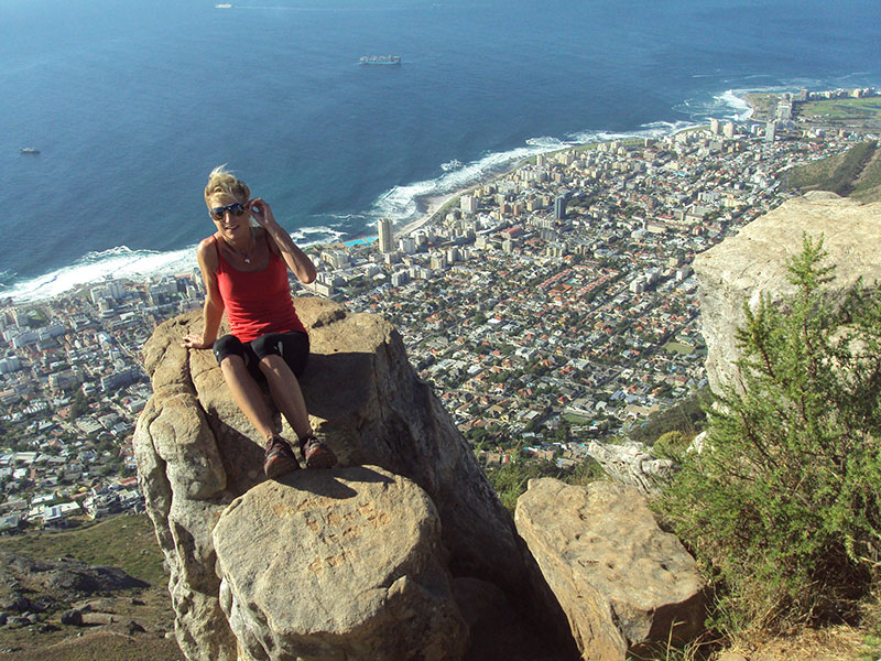 cape-town-hikes-lions-head-08