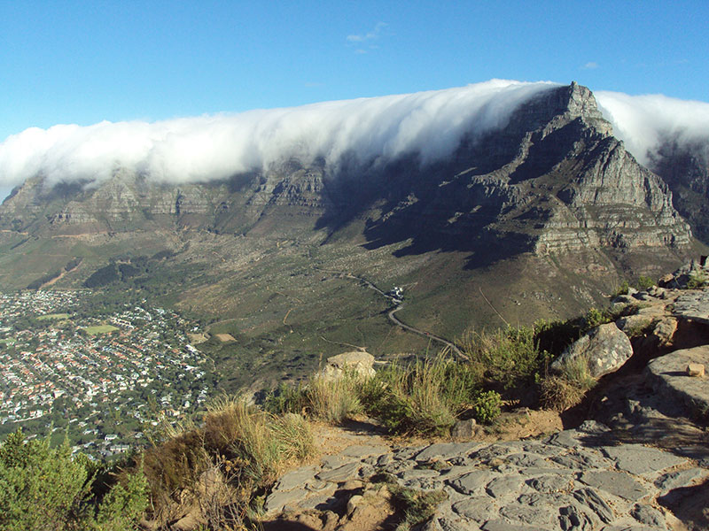 cape-town-hikes-lions-head-13