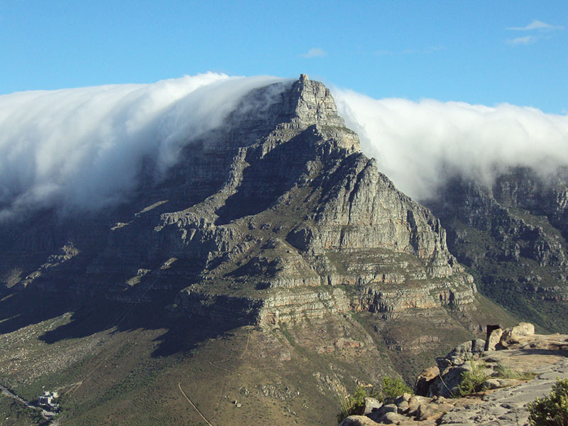 cape-town-hikes-lions-head-14