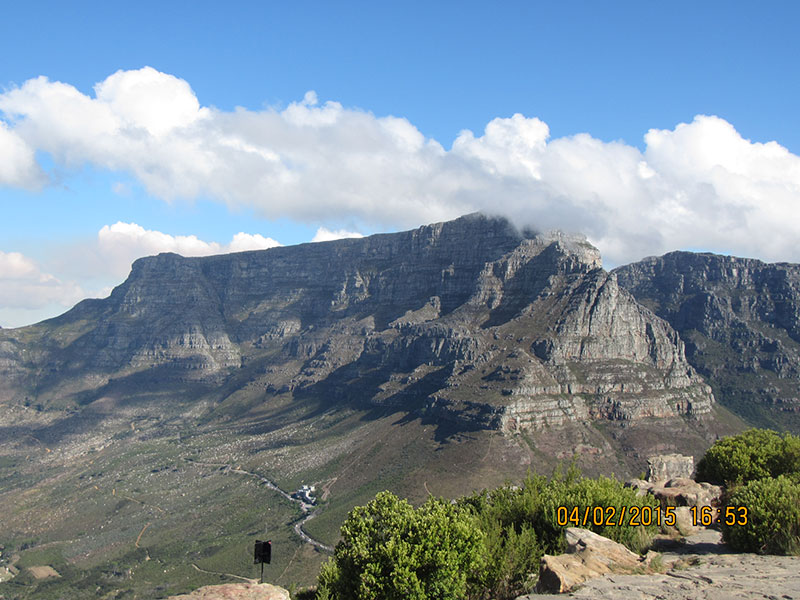cape-town-hikes-lions-head-15