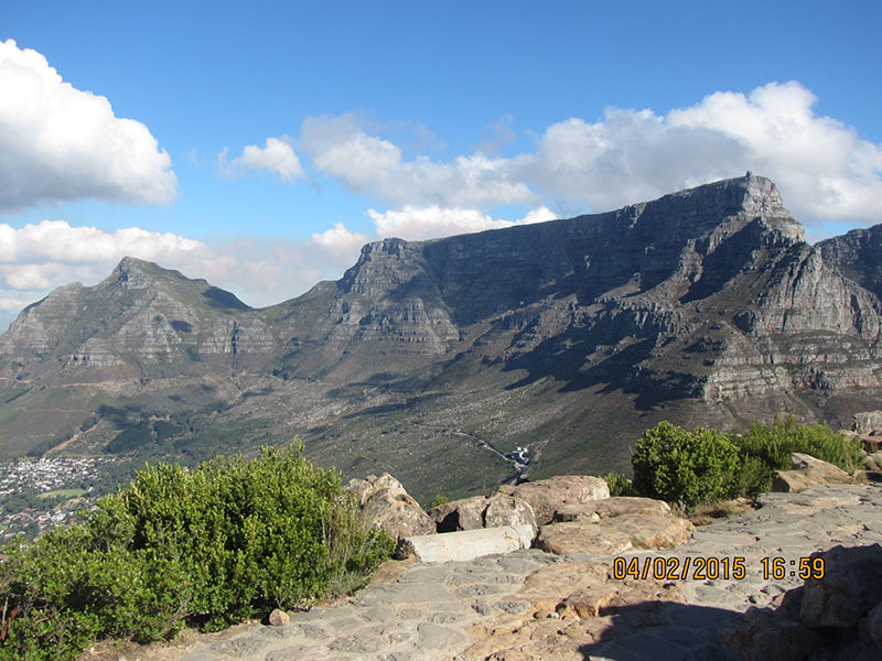 cape-town-hikes-lions-head-16