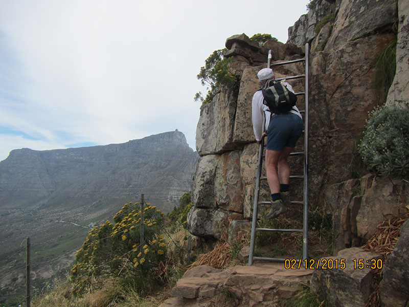 cape-town-hikes-lions-head-19