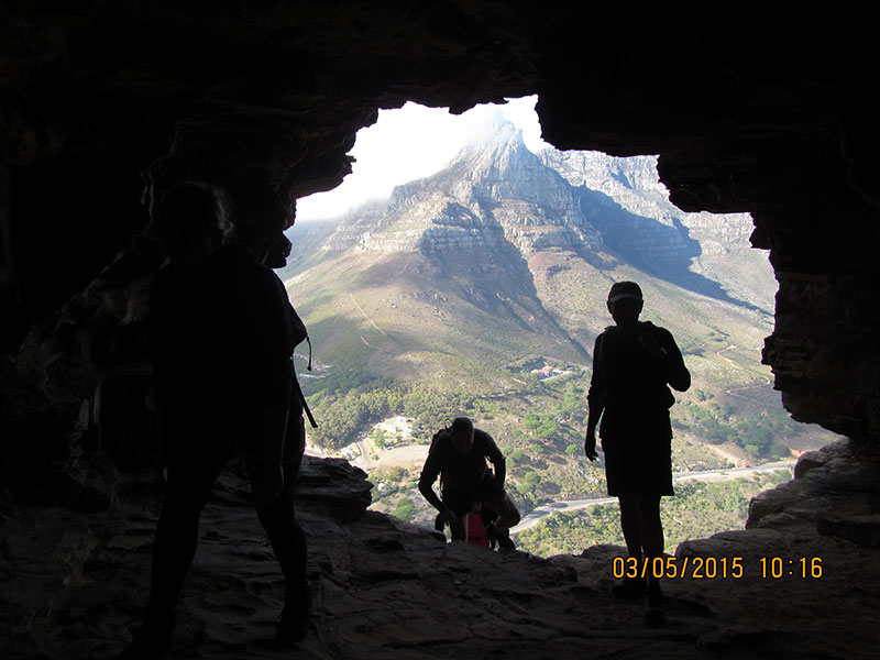cape-town-hikes-lions-head-25