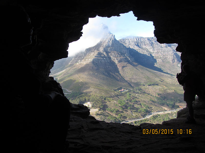 cape-town-hikes-lions-head-27