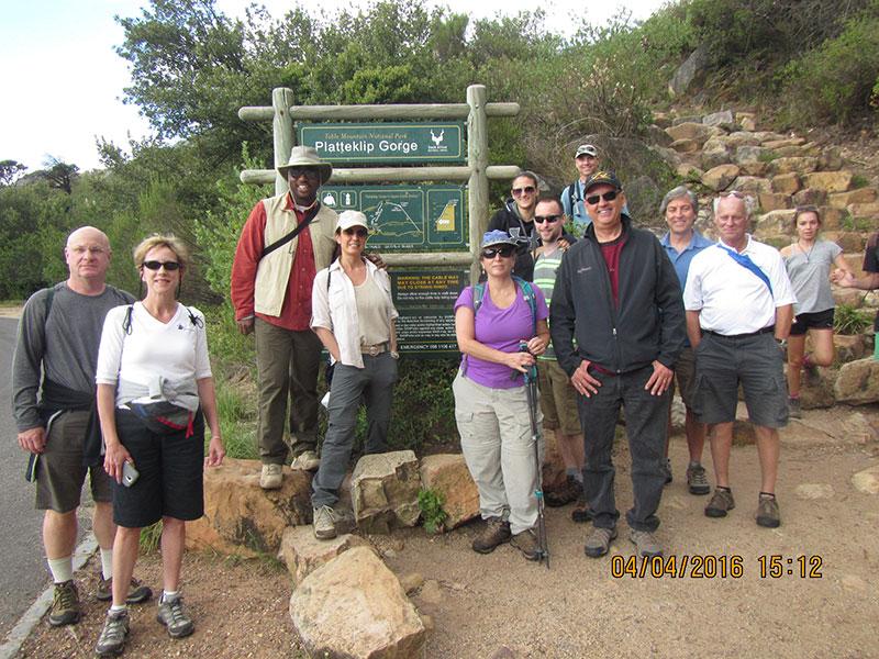 cape-town-hikes-platteklip-gorge-02