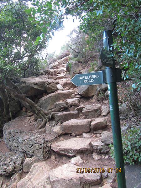 cape-town-hikes-platteklip-gorge-04