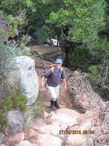 cape-town-hikes-platteklip-gorge-07