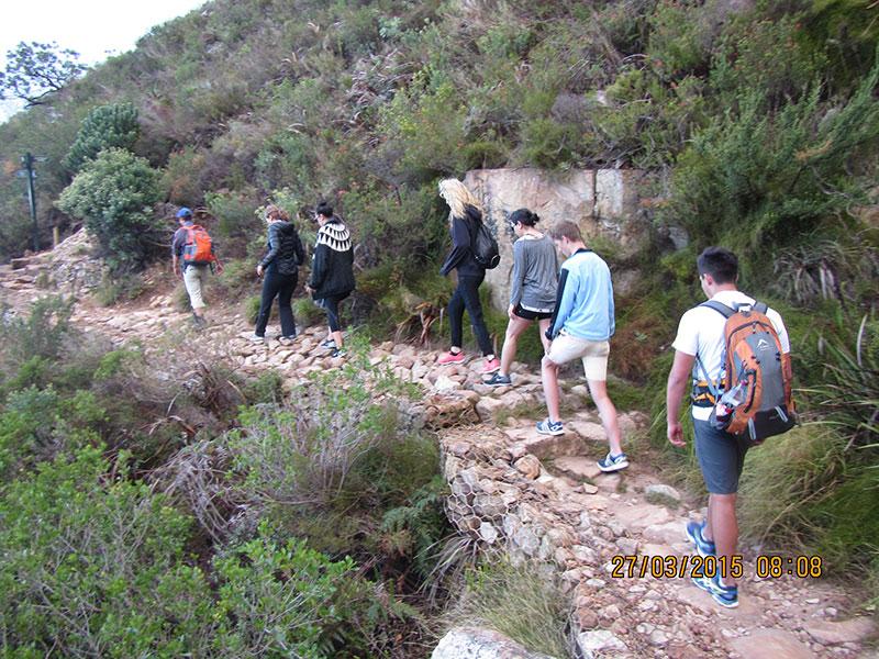 cape-town-hikes-platteklip-gorge-08