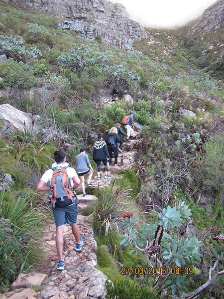 cape-town-hikes-platteklip-gorge-10