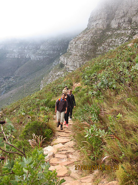 cape-town-hikes-platteklip-gorge-13