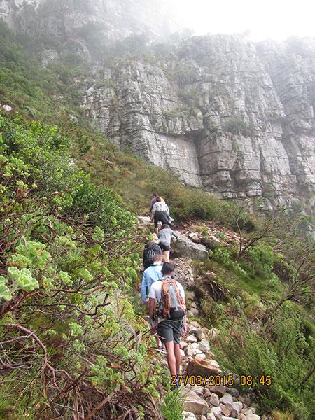 cape-town-hikes-platteklip-gorge-18