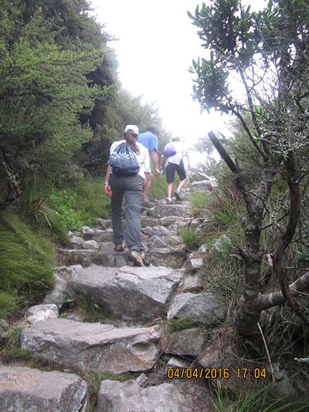 cape-town-hikes-platteklip-gorge-19