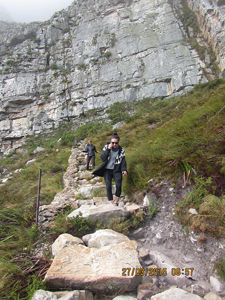 cape-town-hikes-platteklip-gorge-21