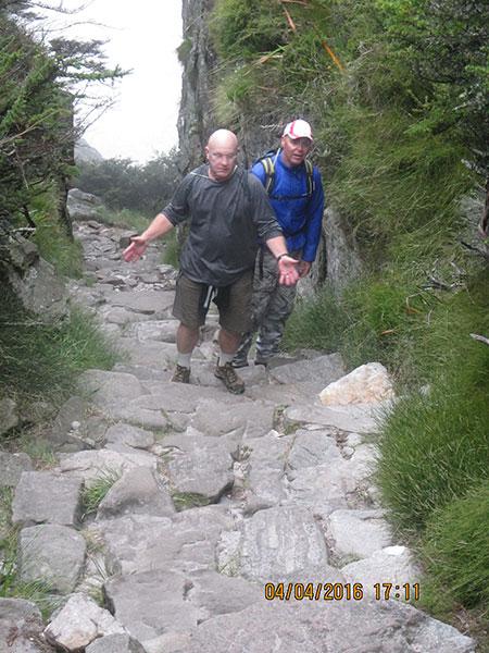cape-town-hikes-platteklip-gorge-23