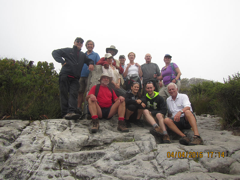 cape-town-hikes-platteklip-gorge-24