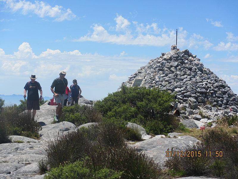 cape-town-hikes-skeleton-gorge-19